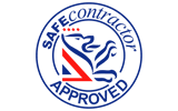 Safe Contractor Approved Pest Controllers