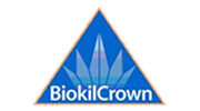 BiokilCrown Specialists Pest COntrol Operatives